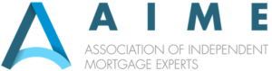 association of independent mortgage experts logo